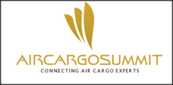 Air Cargo Summit